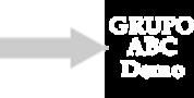 2000 DERAX - Desenvolvimento Radiológico